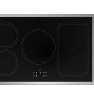 surface de cuisson au gaz encastr e 30 pouces blue star qu bec. Black Bedroom Furniture Sets. Home Design Ideas